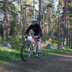 skidstavallen2012142