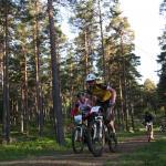 skidstavallen2012203