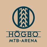 Högbo Mtb arena